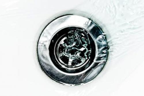drain-blockage 04