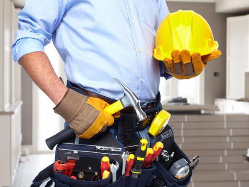 home-builder 02