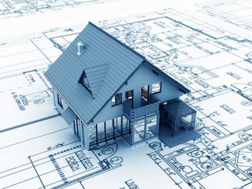 home-builder 04
