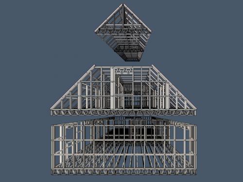 lightweight-structure 01