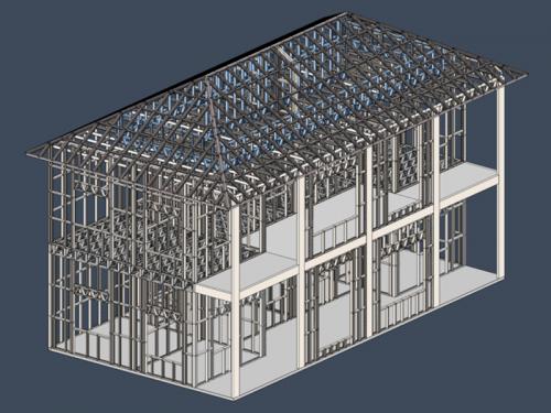 lightweight-structure 02