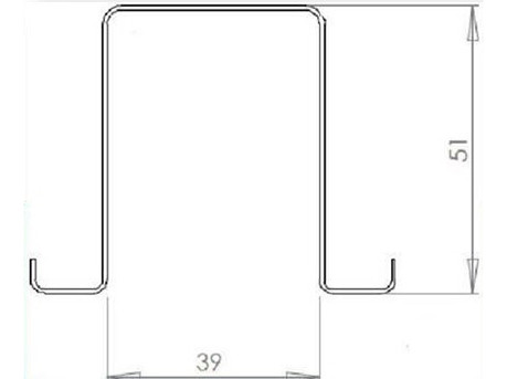 lightweight-structure 03